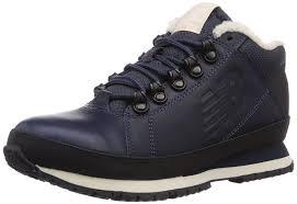 new balance 754 unisex adults u0027 combat boot men u0027s shoes boots new