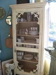 best 25 vintage bookcase ideas on pinterest eclectic shelving