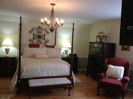 Bedroom Ideas For Adults Beauteous 30 Bedroom Designs And Ideas Design Ideas Of Best 25