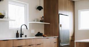 best place to buy inexpensive kitchen cabinets the best inexpensive kitchen cabinets designers swear by