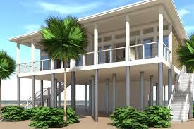 multi unit house plan 116 1123 4 bedrm 1455 sq ft per unit home