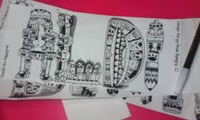 doodle name aldi photos doodle mega ayu amelia