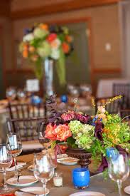 wedding flowers seattle edgewater hotel seattle wedding flora