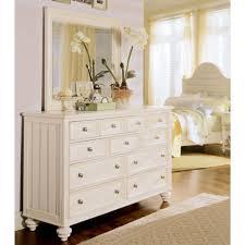 bedroom nightstand bobs furniture bedroom sets bedside table