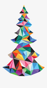 modern christmas well suited contemporary christmas tree decoration modern