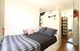 chambre et dressing l appartement design de loïc chambre dressing visite d un