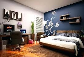 comment d馗orer ma chambre comment decorer sa chambre adulte pour open inform info