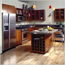galley kitchen remodel ideas u2013 home design ideas smart kitchen