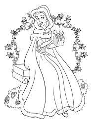 23 Décembre  Magic Disney Princesses