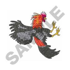 fighting embroidery designs machine embroidery designs at