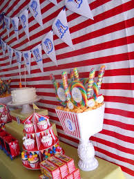 Circus Candy Buffet Ideas by 555 Best Circus Party Images On Pinterest Circus Theme Birthday