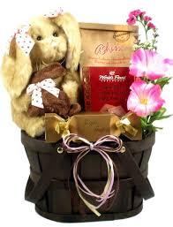 virginia gift baskets sweet for easter twana s creation gourmet gift basket