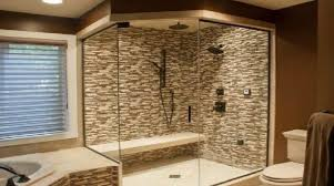 ideas for bathroom showers love master bath shower designs bathroom ideas billion estates