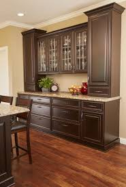 manufacturers of kitchen cabinets kitchen cabinet kitchens melbourne lowes cabinets kitchen