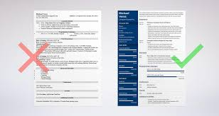 entry level resumes entry level resume sle and complete guide 20 exles