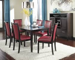dining room sets for sale digital rooms to go dining sets serving table for dining room