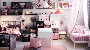 chambre adulte fille photo déco chambre adulte petit espace