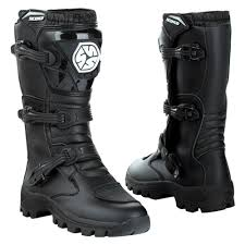 black motorcycle shoes aliexpress com buy scoyco off road motorcycle boots men women