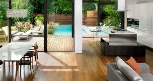 Empire Laminate Flooring Prices Shunde Empire Furniture Co Ltd