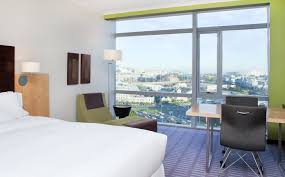 the westin cape town hotel rooms westin executive club room executive club room