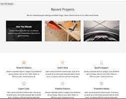 avada wordpress template sample 100 avada documentation theme