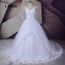 backless wedding dresses lorie vintage wedding dress sweetheart beaded gown