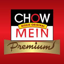 Need A Dinner Idea Nissin Chow Mein On Twitter