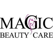 Halloween Hair Color Washes Out - magic beauty hair chalk set of 24 color sticks of temporary