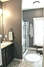 small bathroom color ideas bathroom color ideas for painting small bathroom paint color ideas