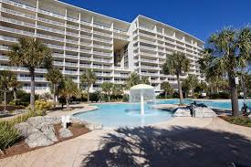 one bedroom condos in destin fl sterling shores destin florida beach rentals sterling resorts