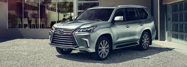 lexus sewell fort worth lexus lx 570 in dallas fort worth