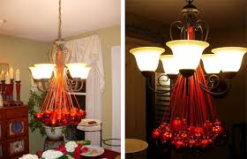 Christmas Decorations Ideas For Home In Their Own Style Christmas Decorating And Gift Wrap Ideas In