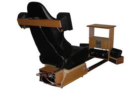 Surround Sound Gaming Chair 15 Ultimate Gamer Chairs Pcworld