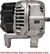 bmw 325i alternator bmw 325i alternator carpartsdiscount com