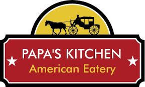 get free restaurant logos u0026 restaurant designs restaurant logo