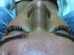 Hair Extensions St Louis Mo by Eyelash Extensions Stlmakeup U0026 Lash Studio
