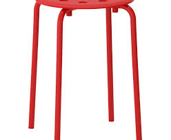 Furniture Counter Stools Ikea Ebay by Stools Amazing Stool Ikea V Ster N Stool Indoor Outdoor