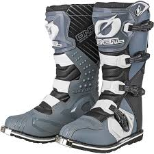 motorcycle road boots oneal rider eu motocross boots mx off road dirt bike atv racing