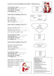 76 free homophones worksheets