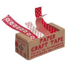 Tete De Lit Masking Tape 15 Activités Créatives Réalisées Avec Du Masking Tape
