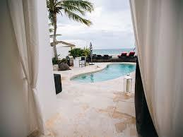 indoor outdoor slide hgtv featured 100 vrbo 1 house with pool hgtv vrbo