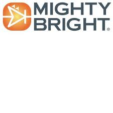 music stand light reviews mighty bright music stand light the music place