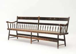 Old Wooden Benches For Sale Antique Windsor Bench Ebth Picture With Captivating Antique Wood