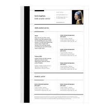 resume templates for mac textedit mac resume template templates for pages ma adisagt