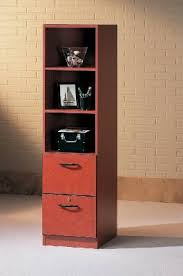 file cabinet ideas leveling guides magnetic bookcase filing