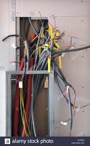 electrical panel installation dolgular com