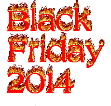 amazon black friday 2014 ads amazon black friday course tm