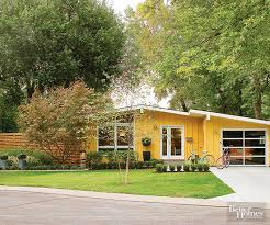 exterior paint color ideas for ranch style homes home ideas