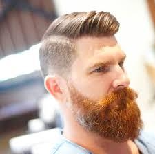 trending haircuts u2014 locals barbershop
