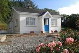 Rent Cottage In Ireland by Rent Gîte Cottage The Cottage In Aglish Waterford Ireland Micazu